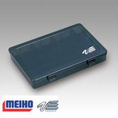 ●明邦 バーサス VERSUS タックルケース VS-3030