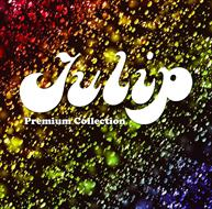 チューリップ プレミアム コレクション【CD】 BHST-167-SS