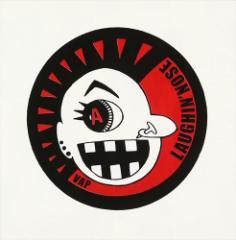 (おまけ付)Vap Complete Tracks / ラフィン・ノーズ (2CD)AA024-TOW