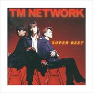 TMネットワーク スーパー・ベスト / TMネットワーク 【CD】 DQCL-1167-HPM