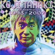 ☆【おまけ付】GOLDEN☆BEST 玉置浩二 1993-2007 / 玉置浩二 【CD2枚組】 MHCL-1959-SK