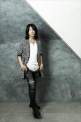 ☆【おまけ付】Journey without a map / TAKURO タクロー 【CD】 PCCN-26-SK