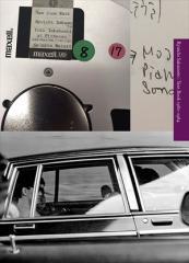 ☆【おまけ付】Year Book 1980-1984 / 坂本龍一 【CD】 RZCM-86229-SK