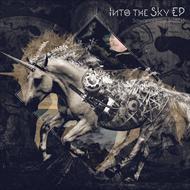 ☆【おまけ付】Into the Sky EP / SawanoHiroyuki[nZk] 澤野 弘之 【SingleCD+DVD】 SECL-1890-SK