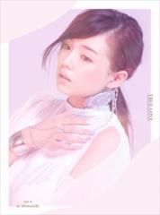 ☆【おまけ付】TRUE LOVE (初回生産限定盤) / 篠崎愛 【SingleCD】 SRCL-9243-SK