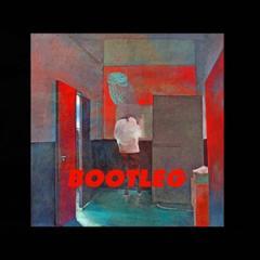 ☆【おまけ付】BOOTLEG(通常盤) / 米津玄師 【CD】 SRCL-9571-SK