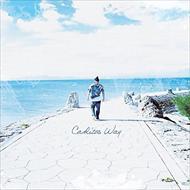 ☆【おまけ付】CARLITOS WAY / CHICO CARLITO チコカリート 【CD】 TERCD-4-SK
