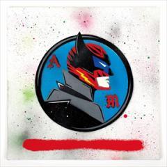☆【おまけ付】タイトル未定 / RED SPIDER レッドスパイダー 【CD】 VICL-64620-SK
