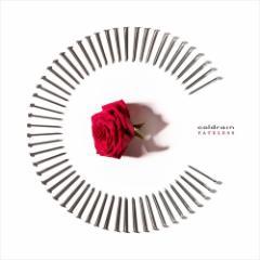 ☆【おまけ付】FATELESS(初回限定盤) / coldrain コールドレイン 【2CD】 WPCL-12765-SK