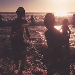 ☆【おまけ付】2017.05.19発売!ワン・モア・ライト One More Light / リンキン・パーク Linkin Park 【CD】 WPCR-17722-SK