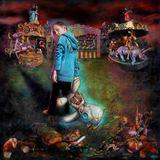 ☆【おまけ付】 SERENITY OF SUFFERING / KORN コーン(輸入盤) 【CD】 0016861747121-JPT