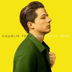 ☆【おまけ付】NINE TRACK MIND ナイン トラック マインド / CHARLIE PUTH チャーリー プース(輸入盤) 【CD】 0075678666933-JPT