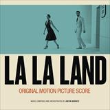☆【おまけ付】LA LA LAND (SCORE) / O.S.T. サウンドトラック(輸入盤) 【CD】 0602557283877-JPT