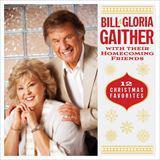 ☆【おまけ付】 GAITHER HOMECOMING 12 CHRISTMAS FAVORITES / VARIOUS ヴァリアス(輸入盤)【CD】 0617884921927-JPT