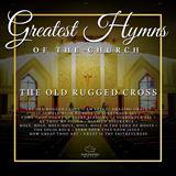 ☆【おまけ付】 GREATEST HYMNS OF THE CHURCH THE OLD RUGGED CROSS / MARANATHA! MUSIC (輸入盤CD) 0738597246623-JPT