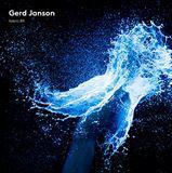 ☆【おまけ付】FABRIC 89 / GERD JANSON ガード・ヤンソン(輸入盤) 【CD】 0802560017722-JPT