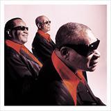 ☆【おまけ付】HIGHER GROUND / BLIND BOYS OF ALABAMA ブラインド・ボーイズ(輸入盤) 【CD】 0816651011018-JPT