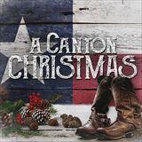 ☆【おまけ付】 CANTON CHRISTMAS / CANTON JUNCTION カントン・ジャンクション(輸入盤) 【CD】 0819113010468-JPT