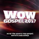 ☆【おまけ付】 WOW GOSPEL 2017 / VARIOUS ヴァリアス(輸入盤) 【2CD】 0889853804825-JPT