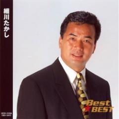 【送料無料・最安値に挑戦中】細川たかし 【CD】 12CD-1016A-KEEP