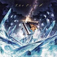 ☆【おまけ付】The PianO(初回限定盤) / まらしぃ【CD+DVD】 SCGA-38-SK