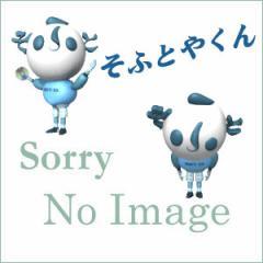 ☆【おまけ付】CONCRETE JUNGLE / ブラックトップ・プロジェクト Blktop Project 【CD】 DDCB-12539-SK