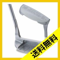【送料無料】LYNX(リンクス) MASTER MODEL(マスターモデル) XI RoyalBlack パター /マレット型  (HY) HY-381976-LYX