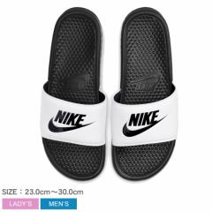 sneakers for cheap 5c82a ed522 ナイキ ベナッシ サンダル レディース メンズ シャワーサンダル JDI シューズ 靴 NIKE BENASSI JDI 343880