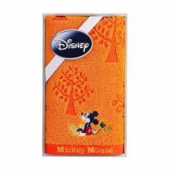 贈り物セット  ディズニー ミッキーマウス トレフル ウォッシュタオル DS-2105