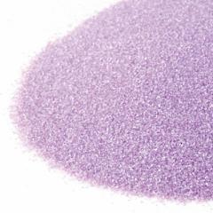 【通販限定】うす紫/グラスサンドアート用の砂