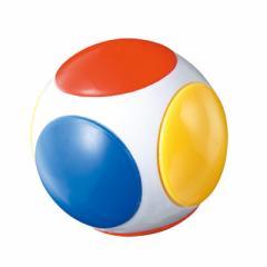 球体ハンドスピナー