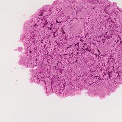 紫/手につきにくい砂250g