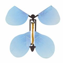 羽ばたく蝶々/1個売り