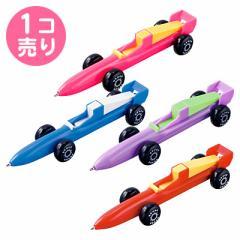 【41%OFF】スポーツカー風ボールペン1個売り