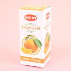 オレンジの香り/HEMアロマオイル