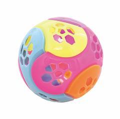カラフル組み立て式ボール