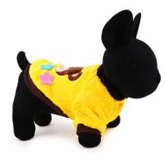 ドッグウェア 犬用品 Tシャツ 二足 pt0071-7