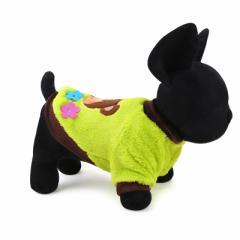 ドッグウェア 犬用品 Tシャツ 二足 pt0071-8