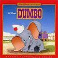 【CD】「ダンボ」オリジナル・サウンドトラック(デジタル・リマスタ-盤)/ディズニー [AVCW-12076] デイズニー