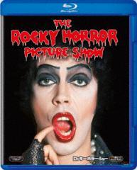 【Blu-ray】ロッキー・ホラー・ショー(Blu-ray Disc)/ティム・カリー [FXXJC-1424] テイム・カリー