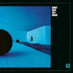 【CD】アフロ・クラシック/ヒューバート・ロウズ [KICJ-2590] ヒユーバート・ロウズ