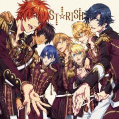 【CD】ウルトラブラスト/ST☆RISH [KICM-3335] スター・リツシユ