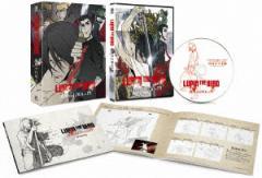 【予約】【Blu-ray】LUPIN THE IIIRD 血煙の石川五ェ門(限定版)(Blu-ray Disc)/ルパン三世 [KAXA-7451] ルパンサンセイ
