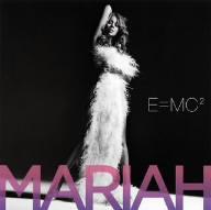 【CD】E=MC2〜MIMI第2章/マライア・キャリー [UICY-20362] マライア・キヤリー