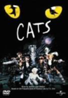 """【DVD】CATS/""""サー""""ジョン・ミルズ [GNBF-2630] サー・ジヨン・ミルズ"""