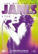 【DVD】ジャニス/ジャニス・ジョプリン [GNBF-2734] ジヤニス・ジヨプリン