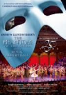 【DVD】オペラ座の怪人 25周年記念公演 in ロンドン/ラミン・カリムルー [GNBF-3084] ラミン・カリムルー