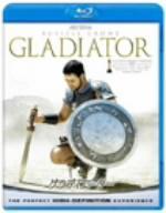 【Blu-ray】グラディエーター(Blu-ray Disc)/ラッセル・クロウ [GNXF-1511] ラツセル・クロウ