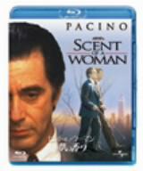 【Blu-ray】セント・オブ・ウーマン/夢の香り(Blu-ray Disc)/アル・パチーノ [GNXF-1545] アル・パチーノ