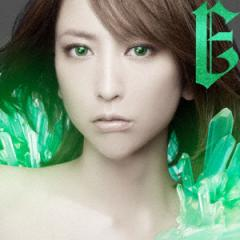【CD】BEST-E-/藍井エイル [SECL-2005] アオイ エイル